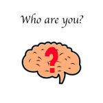 """The """"Who are You? Question"""