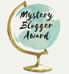 mystery-blogger2-1