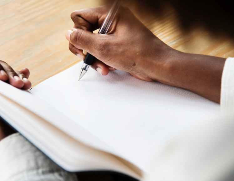 freewriting part 1