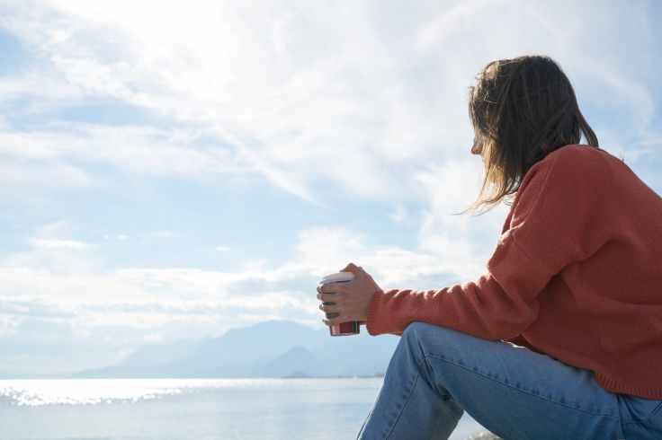 selfawareness and healing